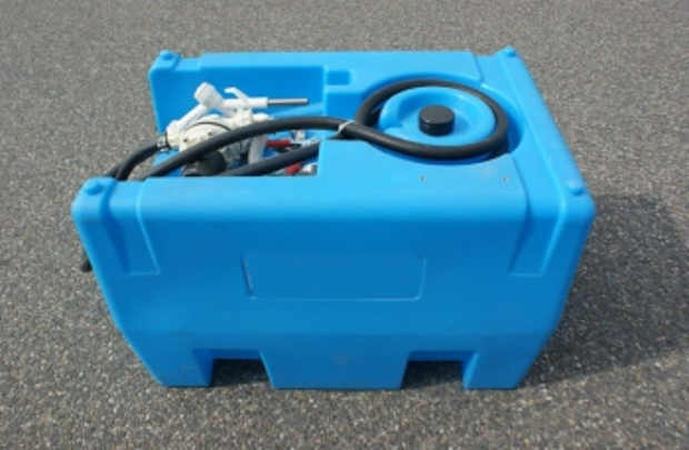 AdBlue-IBC-220-liter2